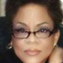 Dorlene Denise Thomas