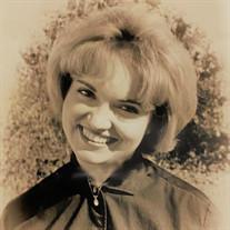 Lila Rogers Moreland