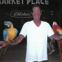 Richard W. Kelp Jr.