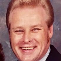 Larry Daniel Gould