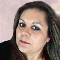 Irene Conde Garcia-Varker