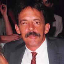 Michael Robert Zoll