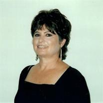 Evelyn Kay Nicks