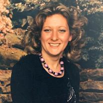 Marilyn J. Mayfield