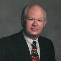 Thomas S. Chandler