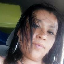 """Ms. Alice L. Perez """"LeeLee"""""""