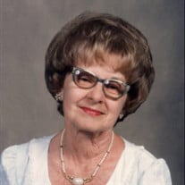 Betty Doran