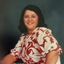Lea Figueroa