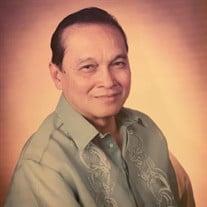 Hector G. Gatchalian