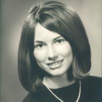 Deborah Kay Marsh