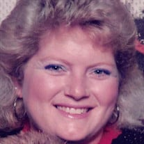 Susan Ellen Sutton