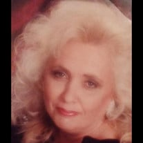 Rita Ledford