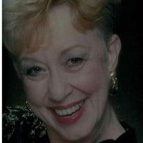 Evelyn Stanton Stringer