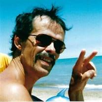 Wayne W. Feldhofer