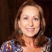 Brenda L. Tilley