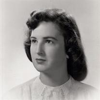 Mrs. Irene L. Shea