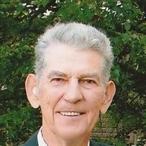 Joseph Feldpausch Jr.