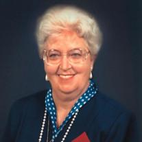 Bobbie L. Moody