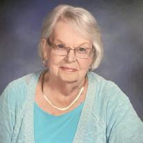 Mrs. Alma G. Ingemansen