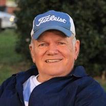 Joe Jay Moore