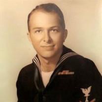 William C. Calton (Bill, W.C.)