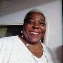 Ms. Yvonne M. Farmer