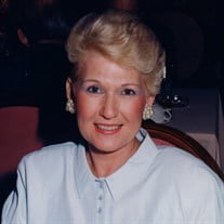 Angula McGuill