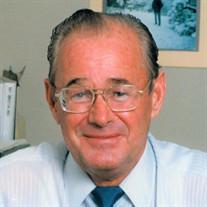 Donald Thompson Schmitt