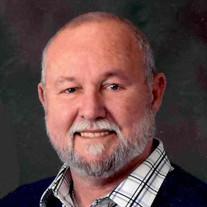Richard D. Singer