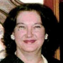 Geraldine Whelan Samanie