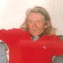 Richard Blackiston