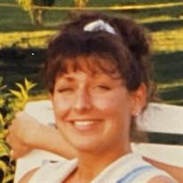 Kimberly Anne Schultz