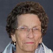 Barbara Ann Szatkowski
