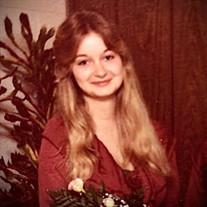 Janet Kay Palmquist