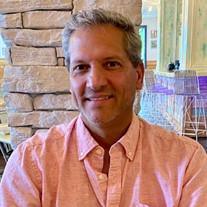 Christopher Scott Nowak