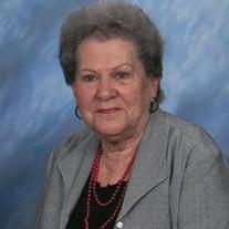 Evelyn B. Edwards