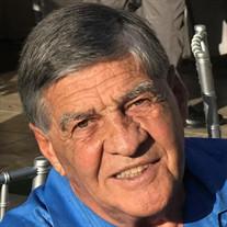 James Emilio Pasquale
