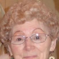 Mrs. Patricia L. Fee