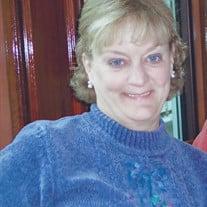 Adelaide Mason Lohrey