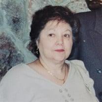 Lina Ciarrocchi