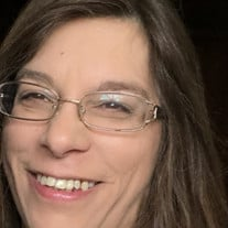 Debra Ann Manera