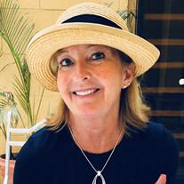 Karen Redd