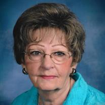 Donna J. Blackwell