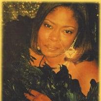 Ms. Pamela Spillers