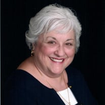 Mary F. Foley
