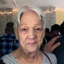 Margaret Ann Doll