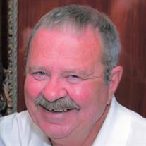 Thomas A. Roche, Jr.