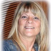 Cindy J. Lerch