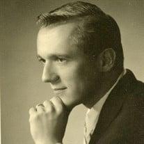 Howard Williams