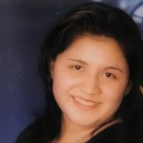 Alicia Diana Astorga